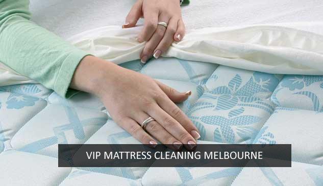 Mattress Cleaning Highlands