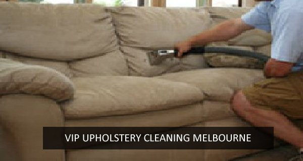 UPHOLSTERY CLEANING Nerrina