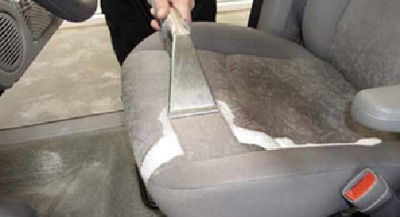 Sofa Cleaning Highpoint City