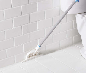 Floor Tile Cleaning  Buninyong