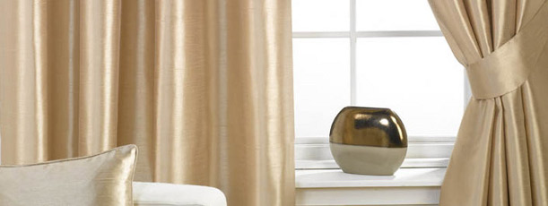 Curtain and Blinds Cleaning Daylesford