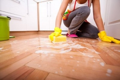 Floor Cleaning & Mainatainace Narre Warren 3805