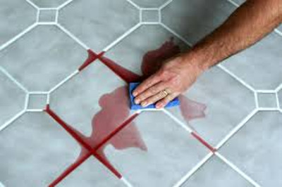 Grout Cleaning Services Collingwood