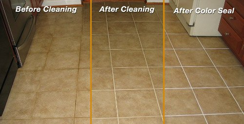 home_tile_and_groutcleaning