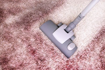 Premeir Carpet Cleaning Ardeer 3000