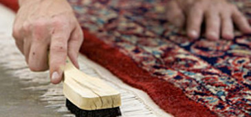 rug outlet maintainance Kingsville 3012