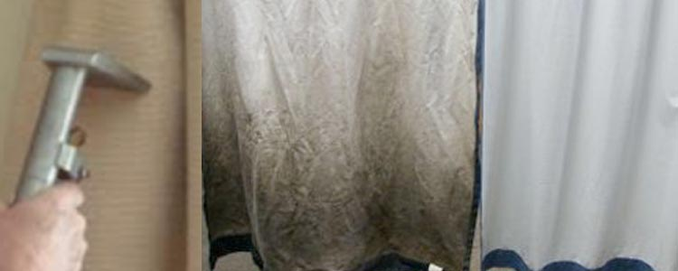 Best Curtain Cleaning St Kilda Road