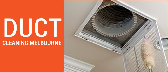 Duct Cleaning Derrimut