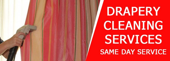 Drapery Cleaning Traralgon East