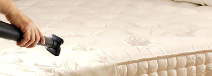 Mattress Steam Cleaning Erreys