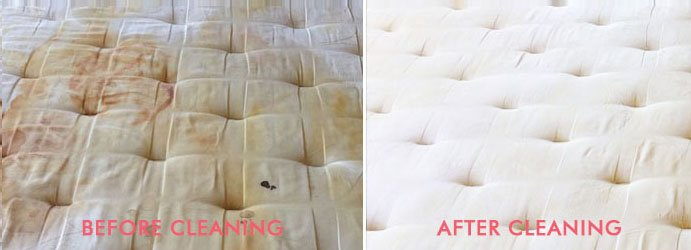 VIP Mattress Cleaning Erreys