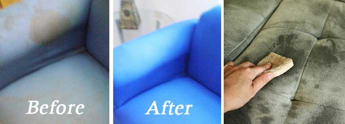 Upholstery Stain Removal Services Licola North