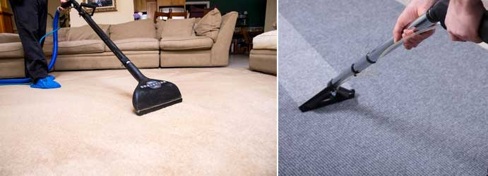 Carpet Sanitisation and Deodorisation Rowville