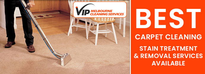 Carpet Cleaning High Camp