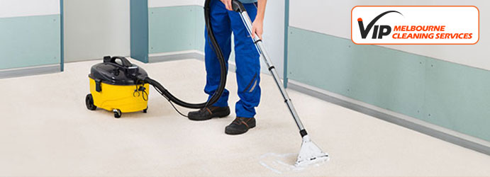 Professional Carpet Cleaning Airly