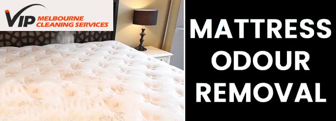 Mattress Odour Removal