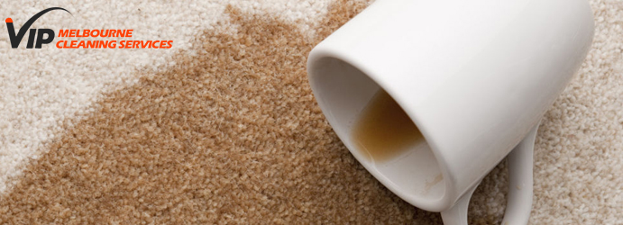 Carpet Stain Removal Torwood