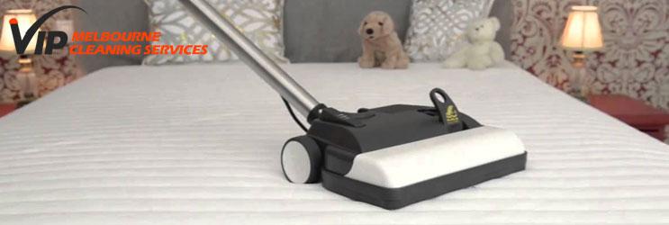 Mattress Vacuum Cleaning