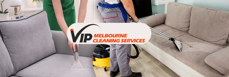 Best Carpet Cleaning-Service