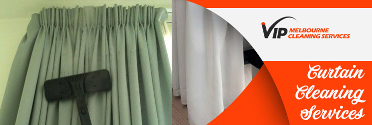Curtain Cleaning Meadowbank