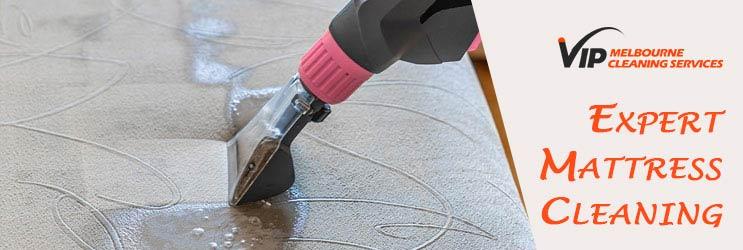 Expert Mattress Cleaning Hobart